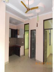 Gallery Cover Image of 1050 Sq.ft 3 BHK Apartment for buy in Vaishno Homes, Ved Vihar for 2650000