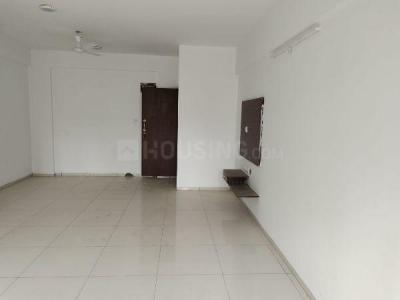 Gallery Cover Image of 800 Sq.ft 1 BHK Apartment for rent in Vibhutipura for 18000