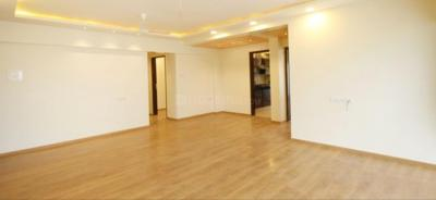 Gallery Cover Image of 5000 Sq.ft 4 BHK Apartment for rent in Khar West for 450000