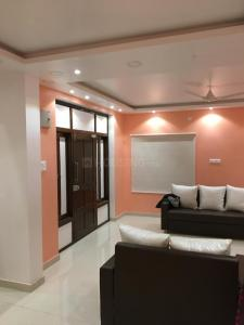 Gallery Cover Image of 2450 Sq.ft 4 BHK Independent House for buy in Qutub Shahi Tombs for 13000000