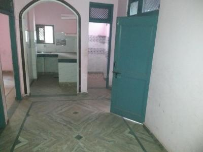 Gallery Cover Image of 650 Sq.ft 2 BHK Apartment for rent in Nangloi for 6500