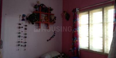 Gallery Cover Image of 1350 Sq.ft 3 BHK Independent House for buy in Krishnarajapura for 6500000