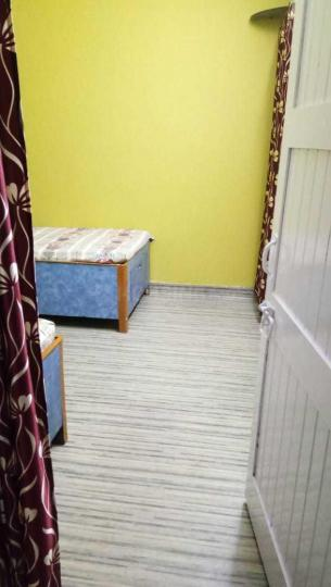 Bedroom Image of PG 4314483 Sector 4 Rohini in Sector 4 Rohini