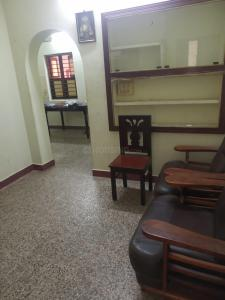Gallery Cover Image of 620 Sq.ft 1 BHK Independent House for rent in Sri Ambal Ilaya Villa, Poonamallee for 8500