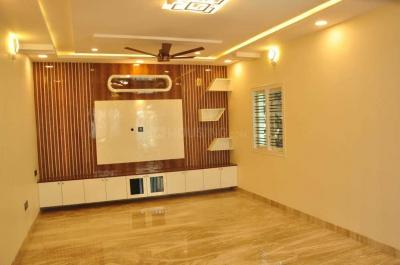 Gallery Cover Image of 3800 Sq.ft 5 BHK Independent House for buy in JP Nagar 9th Phase for 25000000