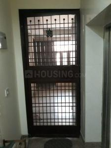 Gallery Cover Image of 720 Sq.ft 2 BHK Apartment for rent in Mehrauli for 16000