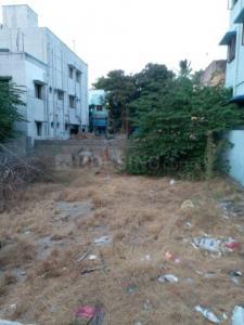 Gallery Cover Image of  Sq.ft Residential Plot for buy in Valasaravakkam for 20000000