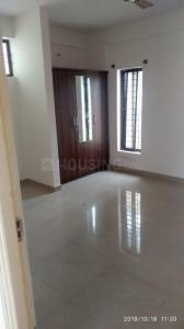 Gallery Cover Image of 1000 Sq.ft 2 BHK Apartment for rent in Benson Town for 35000