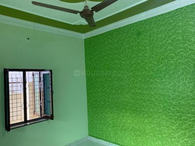 Gallery Cover Image of 2600 Sq.ft 6 BHK Villa for buy in Brahmanwala for 6900000