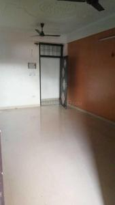 Gallery Cover Image of 550 Sq.ft 1 BHK Independent Floor for rent in Sector 23 Dwarka for 6000