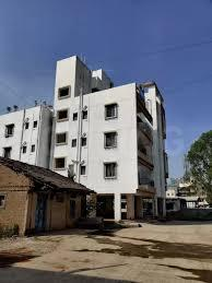 Gallery Cover Image of 542 Sq.ft 1 BHK Apartment for buy in Hadapsar for 2800000