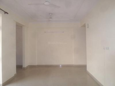Gallery Cover Image of 1570 Sq.ft 3 BHK Apartment for buy in Premier Urban, Sector 15 for 12700000