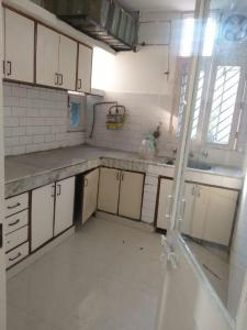 Gallery Cover Image of 1250 Sq.ft 2 BHK Apartment for rent in CGHS Harsukh Apartments, Sector 7 Dwarka for 23000