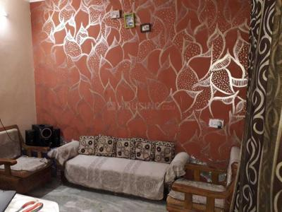 Gallery Cover Image of 1400 Sq.ft 4 BHK Independent House for buy in Sector 3A for 4500000