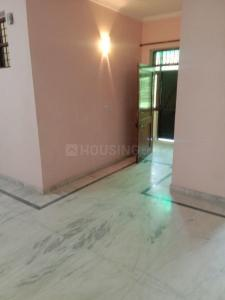 Gallery Cover Image of 1750 Sq.ft 3 BHK Independent House for rent in Sector 52 for 22000
