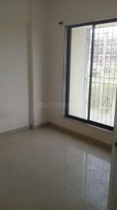 Gallery Cover Image of 570 Sq.ft 1 BHK Apartment for rent in Sai Abhuday Complex, Nalasopara West for 5500
