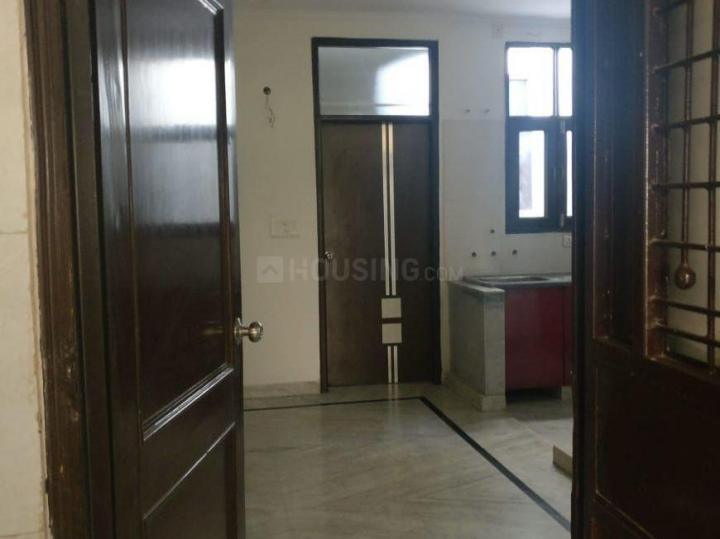 Living Room Image of PG 3806783 Sector 24 Rohini in Sector 24 Rohini