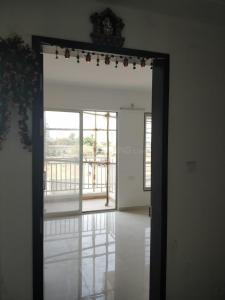 Gallery Cover Image of 1312 Sq.ft 3 BHK Apartment for buy in Puraniks Aldea Anexo, Baner for 10000000