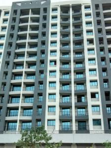 Gallery Cover Image of 1000 Sq.ft 2 BHK Apartment for rent in Mira Road East for 21000