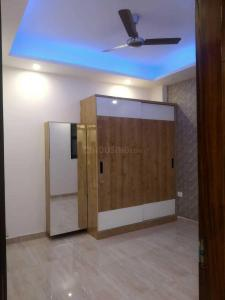 Gallery Cover Image of 1650 Sq.ft 3 BHK Independent Floor for buy in Vaibhav Khand for 8000000