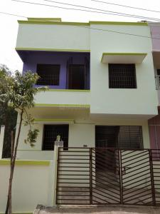 Gallery Cover Image of 975 Sq.ft 1 BHK Villa for buy in Poonamallee for 5400000