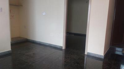 Gallery Cover Image of 650 Sq.ft 1 BHK Independent House for rent in J. P. Nagar for 10000