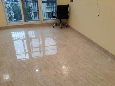 Gallery Cover Image of 2850 Sq.ft 4 BHK Apartment for rent in Sector 19 Dwarka for 40000
