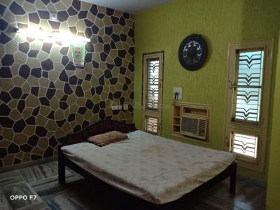 Gallery Cover Image of 1300 Sq.ft 3 BHK Villa for rent in Vallabh Vidhyanagar for 15000