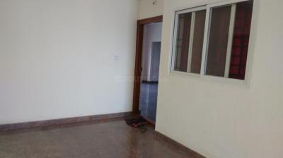 Gallery Cover Image of 1300 Sq.ft 2 BHK Apartment for rent in JP Nagar for 20000