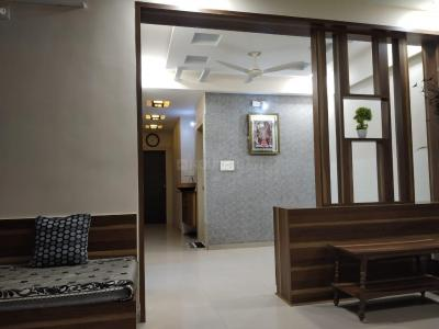 Gallery Cover Image of 1800 Sq.ft 3 BHK Apartment for buy in Science City for 10000000