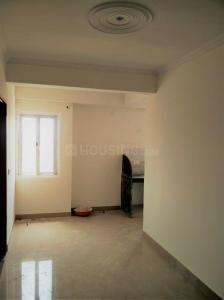 Gallery Cover Image of 540 Sq.ft 1 BHK Apartment for buy in Jagatpura for 1500000