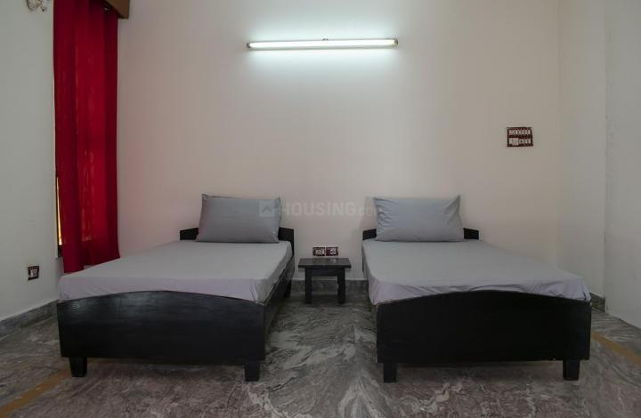 Bedroom Image of Mukesh House First Floor in Sector 23