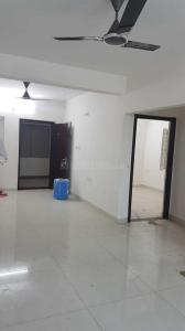 Gallery Cover Image of 1480 Sq.ft 3 BHK Apartment for rent in Kokapet for 25000