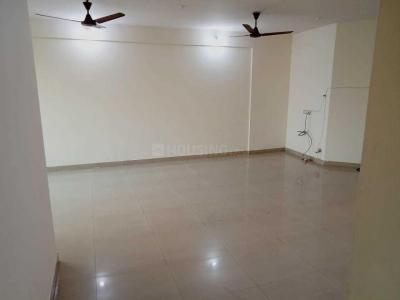 Gallery Cover Image of 1350 Sq.ft 3 BHK Apartment for buy in Thane West for 14000000