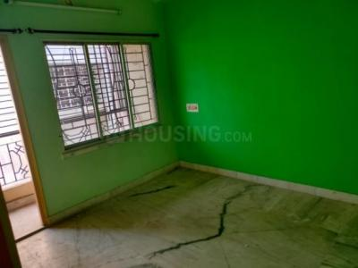 Gallery Cover Image of 940 Sq.ft 2 BHK Apartment for rent in South Dum Dum for 8460
