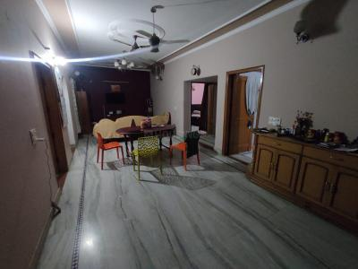 Gallery Cover Image of 1600 Sq.ft 3 BHK Independent House for rent in Sector 48 for 21000