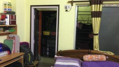 Gallery Cover Image of 870 Sq.ft 2 BHK Independent Floor for buy in Keshtopur for 3500000