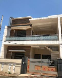 Gallery Cover Image of 900 Sq.ft 4 BHK Independent House for buy in Kharar for 4090000