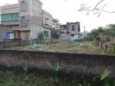 2920 Sq.ft Residential Plot for Sale in Barrackpore, Kolkata