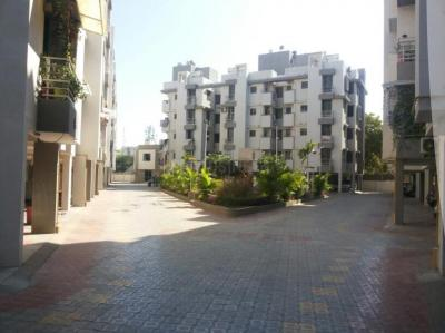 Gallery Cover Image of 1050 Sq.ft 3 BHK Apartment for buy in Bajrang Wadi for 4251000