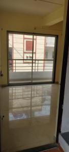 Gallery Cover Image of 2500 Sq.ft 7 BHK Independent House for buy in Katraj for 10000000