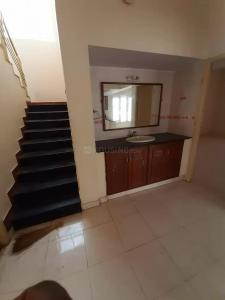 Gallery Cover Image of 1600 Sq.ft 3 BHK Independent House for rent in Sahakara Nagar for 40000