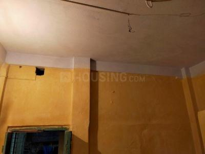 Gallery Cover Image of 280 Sq.ft 1 RK Independent House for rent in Santoshpur for 3100