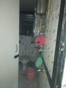 Bathroom Image of Karnatak Society in Matunga West