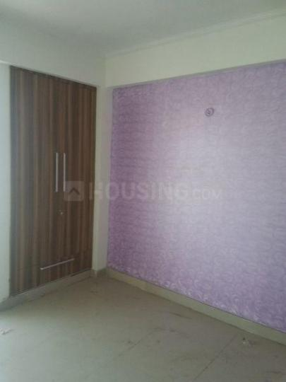 Bedroom Image of 1180 Sq.ft 2 BHK Independent House for rent in Sector 76 for 15000