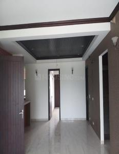 Gallery Cover Image of 2800 Sq.ft 3 BHK Independent Floor for rent in Sector 47 for 44000