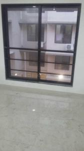 Gallery Cover Image of 760 Sq.ft 1 BHK Apartment for buy in Vile Parle East for 21500000
