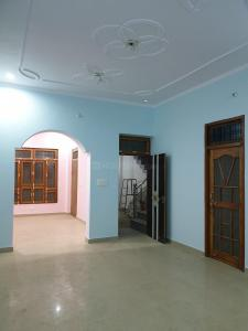Gallery Cover Image of 1500 Sq.ft 3 BHK Independent House for buy in Indira Nagar for 5000000