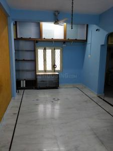 Gallery Cover Image of 1300 Sq.ft 2 BHK Apartment for rent in Habsiguda for 13000