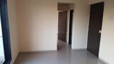 Gallery Cover Image of 850 Sq.ft 2 BHK Apartment for rent in Kandivali West for 25000